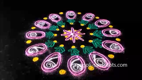 Innovative-rangoli-tools-for-Diwali-1i.png