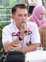 Ketua-Umum-Moonraker-Indonesia-Mas-Bondz