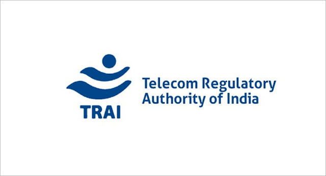 TRAI New Rules for DTH | How Can You Choose Packages ?(2019)