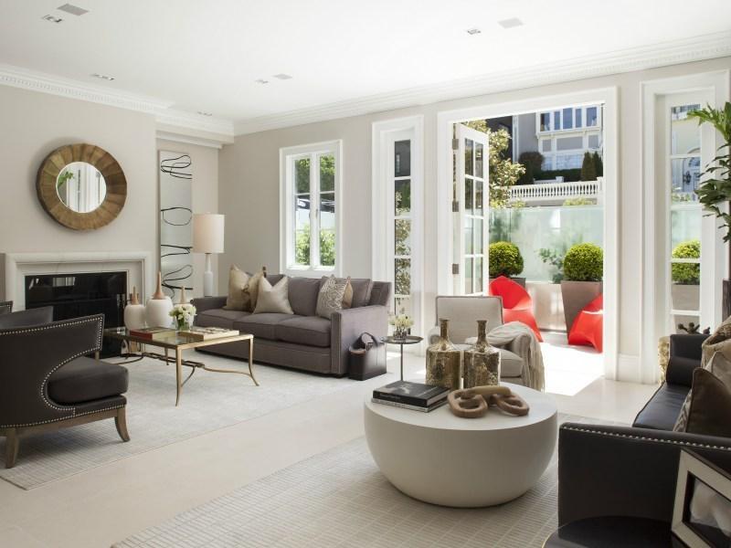 SEE THIS HOUSE - $23 MILLION DOLLAR SAN FRANCISCO HOME ...