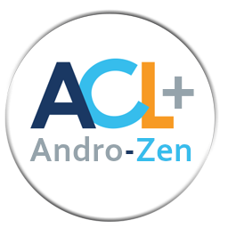 Androzen plus emulator for tizen - NR Technicals 001