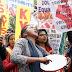 अखिल भारतीय शिक्षा हुंकार रैली ने सरकार के खिलाफ भरी हुंकार! केवाईएस ने निभाई हिस्सेदारी!