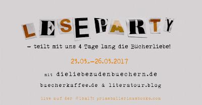 http://www.dieliebezudenbuechern.de/2017/03/leseparty-zur-lbm17-teilt-mit-uns-vier.html