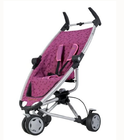 bluebell baby 39 s house pushchairs strollers buggies quinny. Black Bedroom Furniture Sets. Home Design Ideas