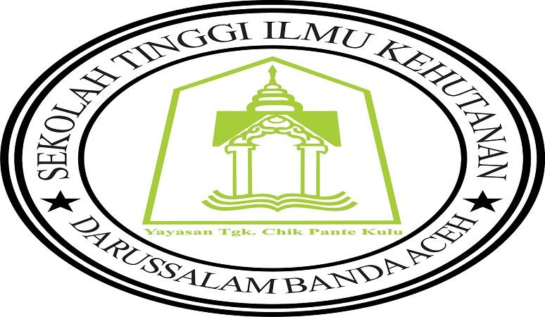 PENERIMAAN MAHASISWA BARU (STIK-PK) 2018-2019 SEKOLAH TINGGI ILMU KEHUTANAN PANTE KULU