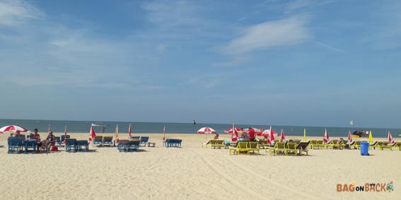 Mobor-Beach-Goa