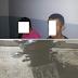 Elementos que tomaram moto por assalto em Cajazeiras na noite dessa segunda-feira são apreendidos na cidade de Sousa