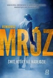 http://lubimyczytac.pl/ksiazka/3899513/swit-ktory-nie-nadejdzie