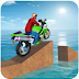Motorcycle Race Jumping: Real Motocross Game Tips, Tricks & Cheat Code