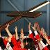 SEMANA SANTA: Via-Sacra da Juventude e Musical acontecem na próxima Terça-feira (27)