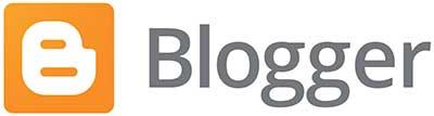 Blogger: 9 Best Tumblr Alternatives: Best Sites Like Tumblr to Boost Blogging: eAskme