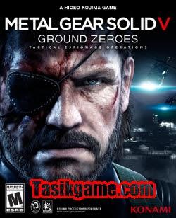 Game Petualangan Perang paling Seru untuk PC Offline