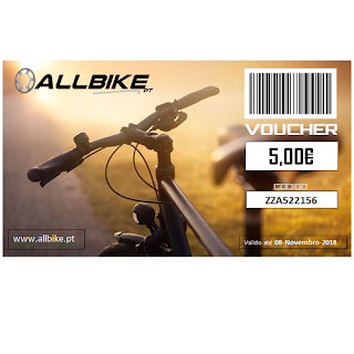 http://www.allbike.pt/epages/960596546.sf/pt_PT/?ObjectPath=/Shops/960596546/Products/AD9395