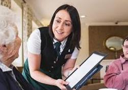 Host / Hostess Job in UAE   Latest Host / Hostess Job in UAE