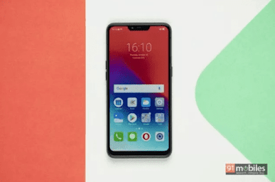 You and Me Realme Days sale: first sale of Realme C1 (2019) discounts on Realme 2 pro, Realme U1