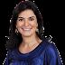 Ex-deputada Simone Morgado é nomeada para uma diretoria da Sefa