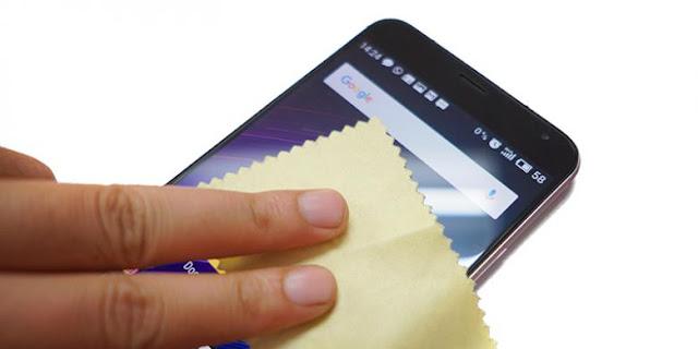 7 Langkah Ampuh Mengatasi Ponsel Android yang Mulai Lambat