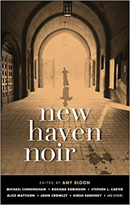 http://www.akashicbooks.com/catalog/new-haven-noir/