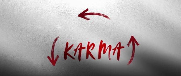 Astroloji - Karma - Satürn Bağları Üzerine Bir Derleme