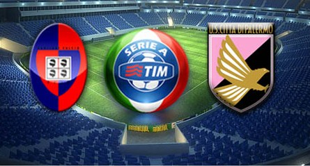 Prediksi Cagliari vs Palermo