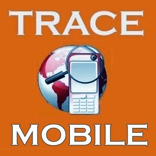 Ho to trace mobile number india exact location with name, Here is India`s best mobile number current location tracker free online apps
