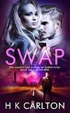 SWAP - OUT NOW!