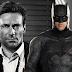 Rumor: Jon Hamm está interesado en sustituir a Ben Affleck como Batman