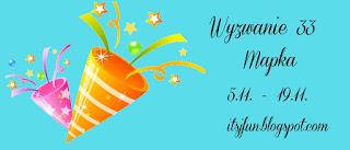 https://itsjfun.blogspot.com/2016/11/wyzwanie-33-mapka.html
