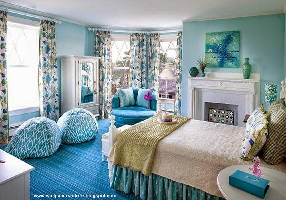 Top 10 Nicest Bedrooms Ayathebook Com