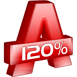 Alcohol 120% 2014 With Crack And Serial Key Free Download