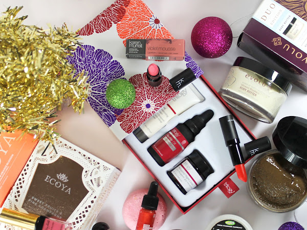 Mums Holiday Gift Guide 2015