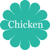 Chicken Recipes Texasdaisey Creations
