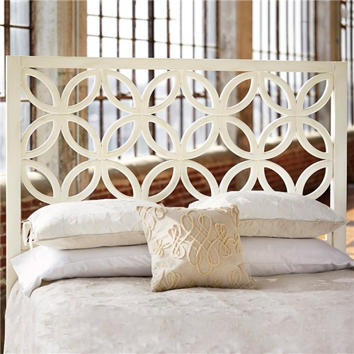 palu furniture. Are You Looking For That Perfect Piece Of Furniture Can Make A Bold Statement? If Are, Be Sure To Check Out Palu! Palu