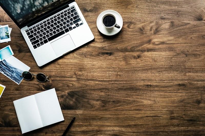 掌握四個原則,有助於寫出一篇吸引人的文章