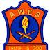 आर्मी कल्याण शिक्षा सोसाइटी भर्ती / AWES Recruitment - 2017