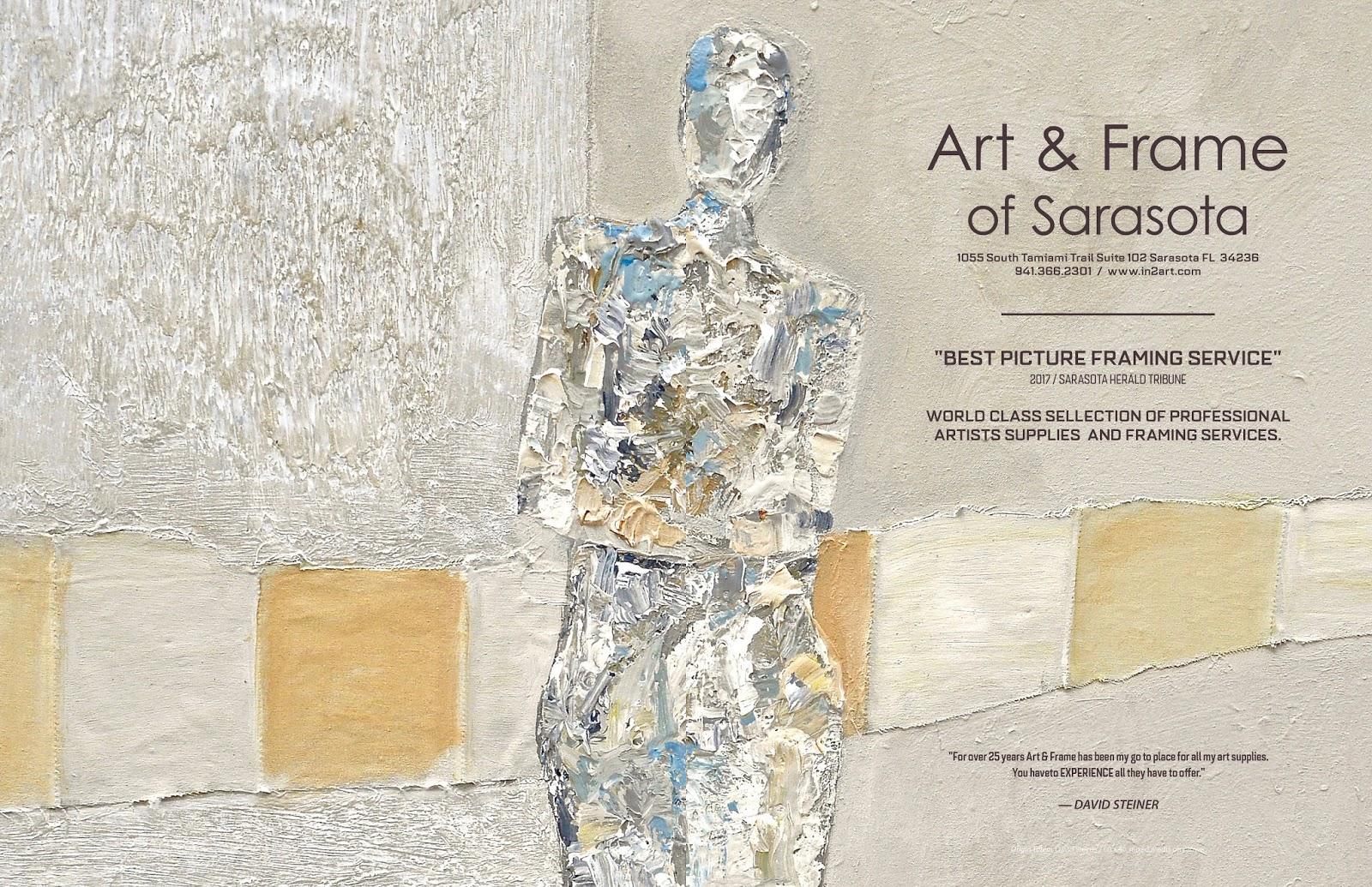 Luxury Art And Frame Sarasota Image Collection - Framed Art Ideas ...