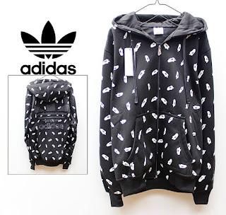 Adidas ADS006