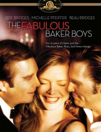 The Fabulous Baker Boys | Bmovies