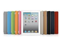 The Humble Filofax Versus The Mighty iPad