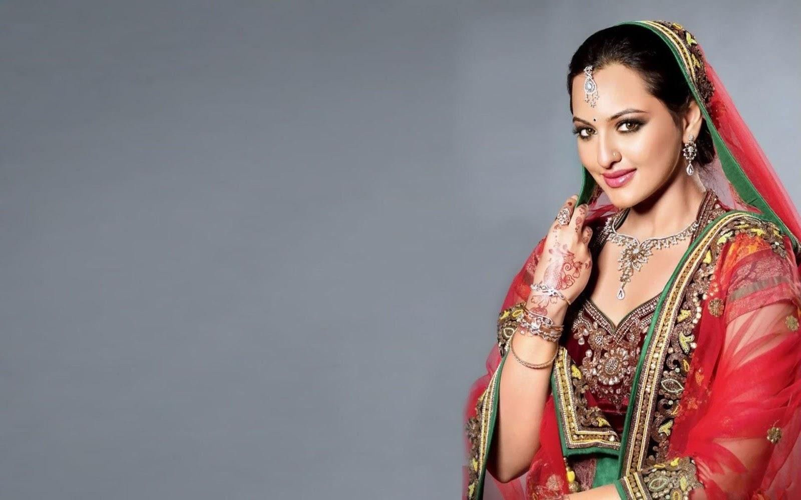bollywood actress wallpapers hd