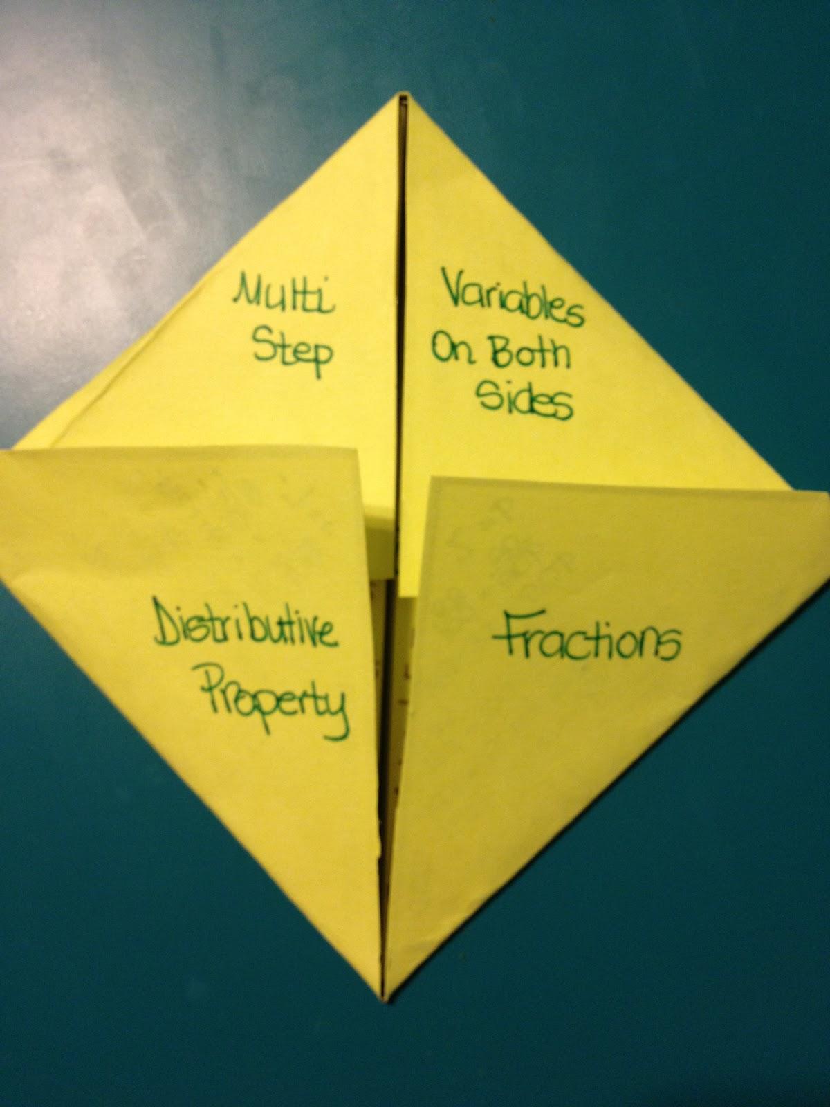 Misscalcul8 Made 4 Math 11