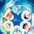 Doraemon 2017 Subtitle Indonesia