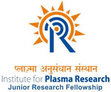 institute-of-plasma-research-recruitment-career-latest-govt-jobs-notification-apply-online
