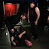 Cobertura: WWE SmackDown Live 13/03/18 - That´s not PG, Shane McMahon