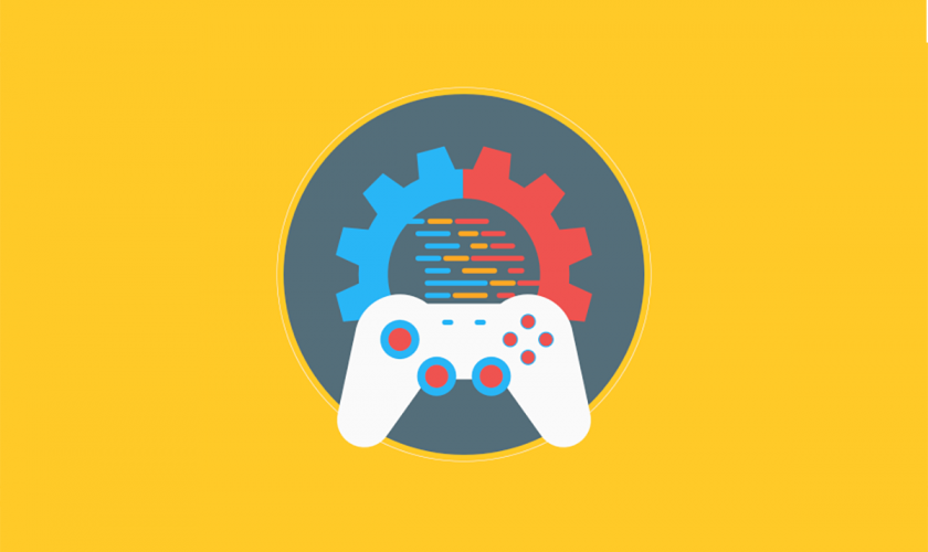 Five Cool Programming Languages For Game Development