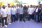 Ram Charan Movie Launch-thumbnail-5