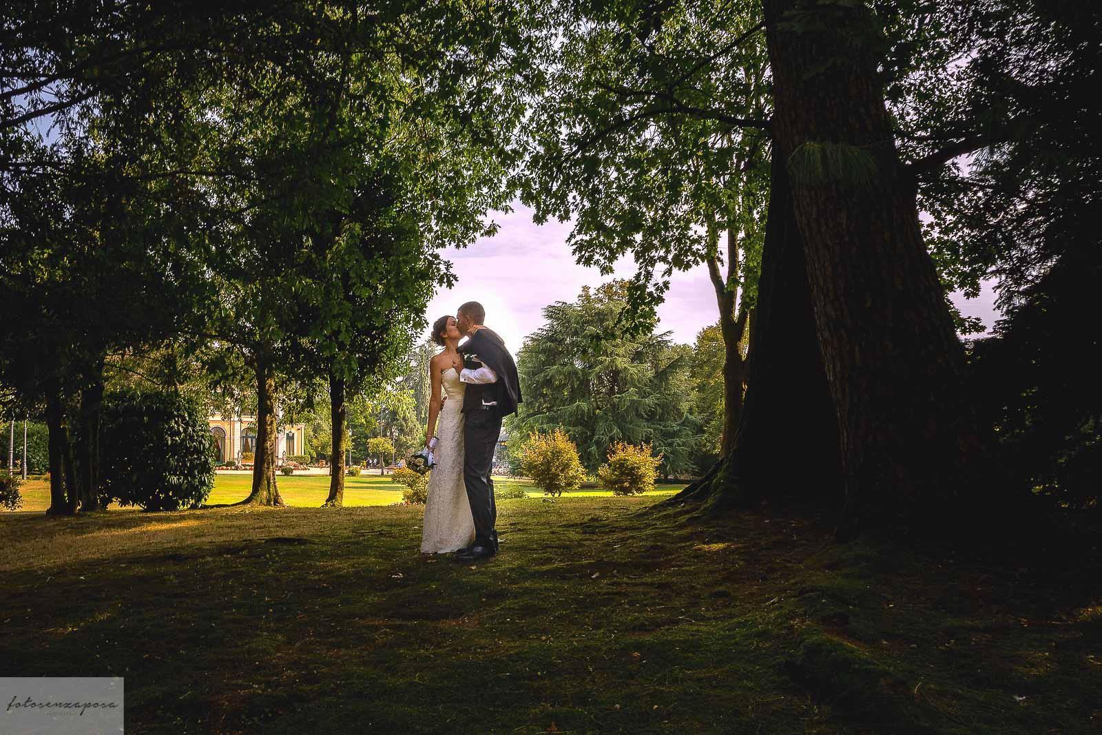Matrimonio Nel Bosco Toscana : Location per matrimoni in toscana le migliori del