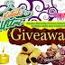 Ketuk-Ketuk Aidilfitri Giveaways by D'nialicious Cakehouse