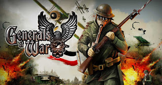 Generals-of-War
