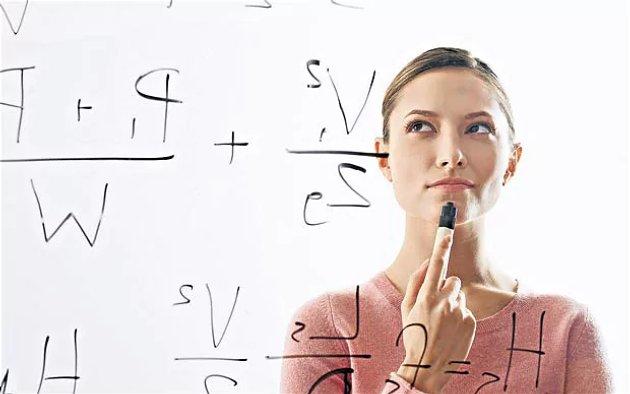 Sering Begadang dan Cenderung Malas, Ini 9 Tanda Jika Kamu Ternyata Orang Cerdas